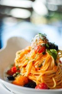 risvold_s_spaghetti